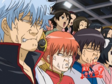 http://ginnodangan.files.wordpress.com/2009/06/gintama160-02.jpg