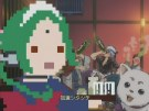 Gintama169end-01