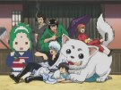 Gintama169end-03