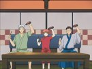Gintama171-32