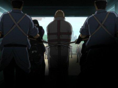 Gintama172-02