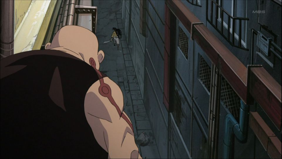 fullmetal alchemist brotherhood episode 23 animewaffles