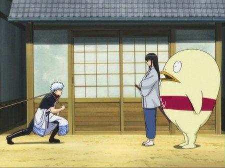 Gintama173-01