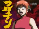 Gintama184-09