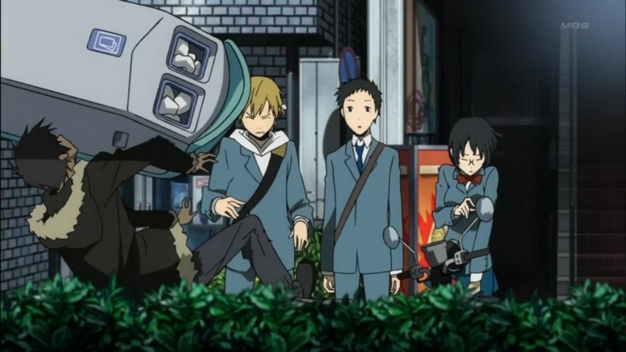 Quizz Animes Drrr03-39