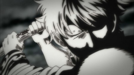 http://ginnodangan.files.wordpress.com/2011/06/gintama211-49.jpg?w=450&h=253